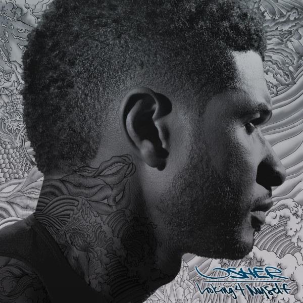 دانلود آهنگ What Happened To You از Usher همراه با ترجمه متن به فارسی