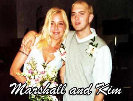 دانلود آهنگ Kim از Eminem با ترجمه متن آهنگ فارسی