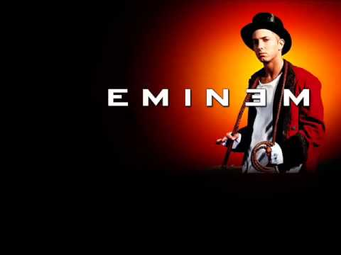 دانلود آهنگ When The Music Stops از Eminem با ترجمه متن آهنگ فارسی