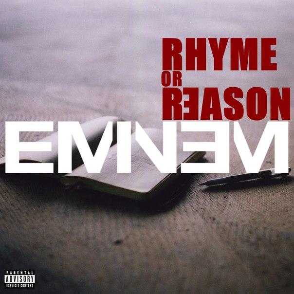 دانلود آهنگ Rhyme Or Reason از Eminem با ترجمه متن آهنگ فارسی