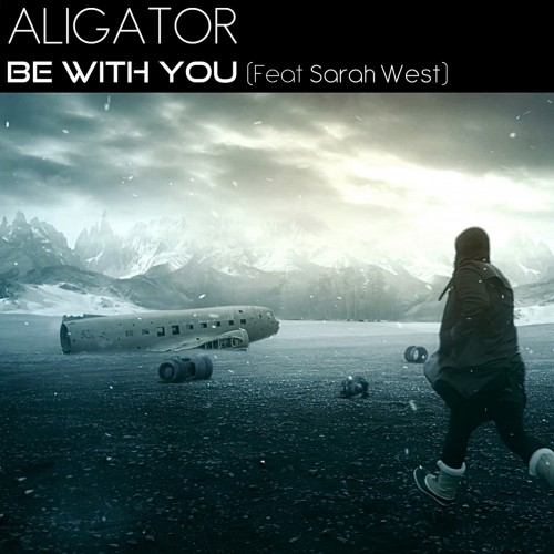 دانلود آهنگ Be With You از Dj Aligator با ترجمه متن آهنگ فارسی