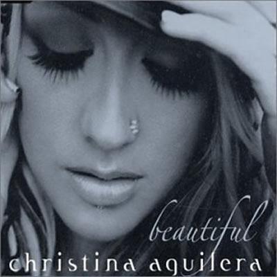 دانلود آهنگ Beautiful از Christina Aguilera با ترجمه متن آهنگ فارسی