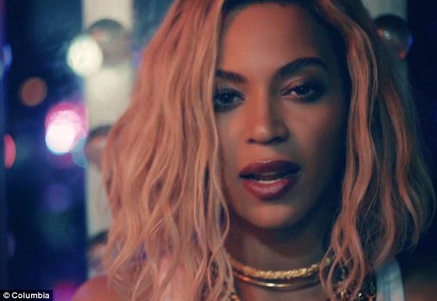 دانلود آهنگ XO از Beyonce با ترجمه متن آهنگ فارسی