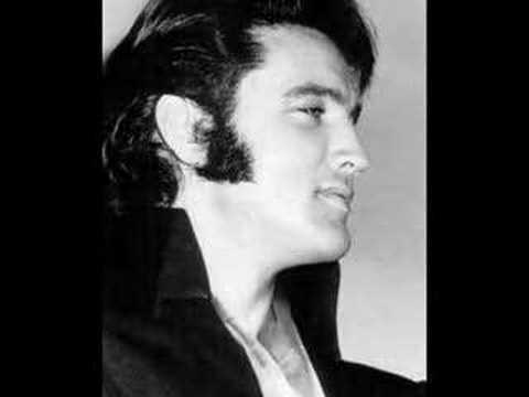 دانلود آهنگ The Wonder Of You از Elvis Presley با ترجمه متن آهنگ فارسی