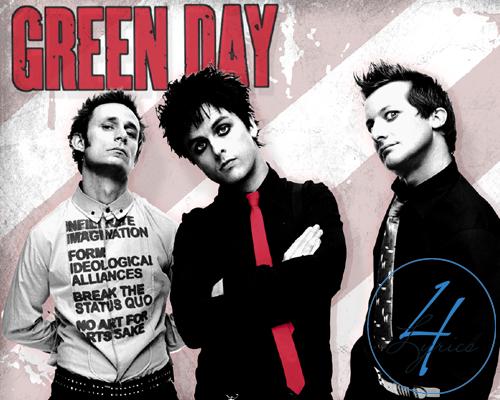 دانلود آهنگ Oh Love از Green Day با ترجمه متن آهنگ فارسی