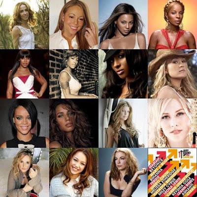 دانلود آهنگ Just Stand Up To Cancer از Beyonce با ترجمه متن آهنگ فارسی