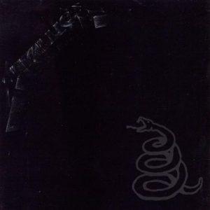 دانلود آهنگ Enter Sandman از Metallica با ترجمه متن آهنگ فارسی