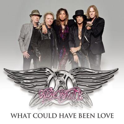 دانلود آهنگ What Could Have Been Love از Aerosmith با ترجمه متن آهنگ فارسی