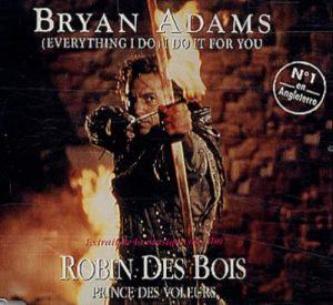 دانلود آهنگ Everything I Do از Bryan Adams با ترجمه متن آهنگ فارسی