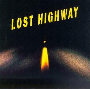 دانلود آهنگ Lost Highway از Aaron با ترجمه متن آهنگ فارسی