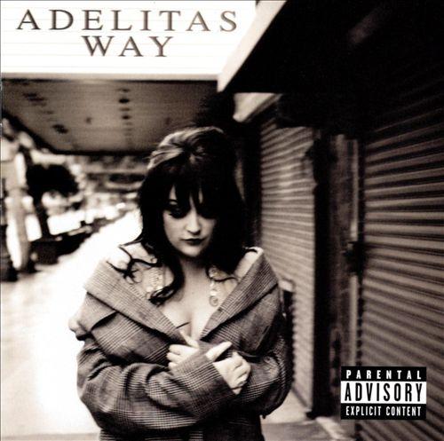 دانلود آهنگ Dirty Little Thing از Adelitas Way با ترجمه متن آهنگ فارسی