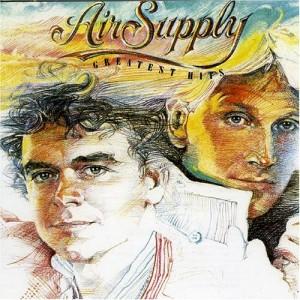 دانلود آهنگ Chances از Air Supply با ترجمه متن آهنگ فارسی