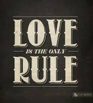 دانلود آهنگ Love's the Only Rule از Bon Jovi با ترجمه متن آهنگ فارسی