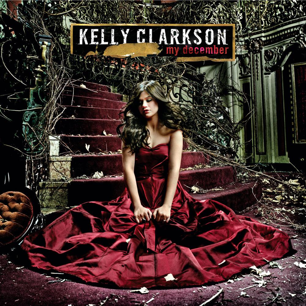 دانلود آهنگ Never Again از Kelly Clarkson با ترجمه متن آهنگ فارسی