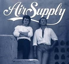 دانلود آهنگ Goodbye از Air Supply با ترجمه متن آهنگ فارسی
