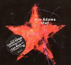 دانلود آهنگ Star از Bryan Adams با ترجمه متن آهنگ فارسی