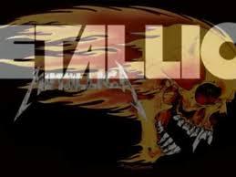 دانلود آهنگ Leper Messiah از Metallica با ترجمه متن آهنگ فارسی