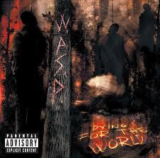 دانلود آهنگ Hell for Eternity از W.A.S.P با ترجمه متن آهنگ به فارسی