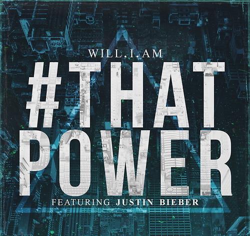 دانلود آهنگ That power از Will.I.Am با ترجمه متن آهنگ به فارسی