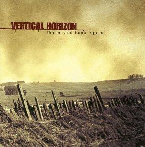 دانلود آهنگ Falling Down از Vertical Horizon با ترجمه متن آهنگ به فارسی