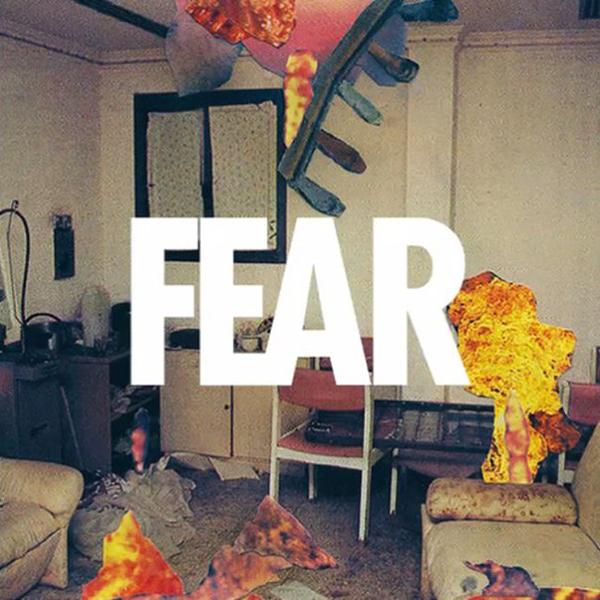 دانلود آهنگ Fear از X Ambassadors با ترجمه متن آهنگ به فارسی