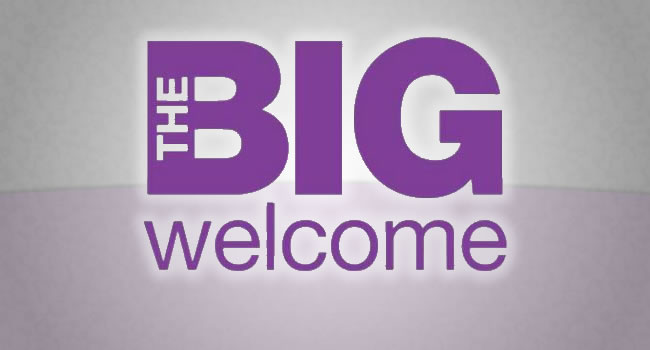 دانلود آهنگ The Big Welcome از W.A.S.P با ترجمه متن آهنگ به فارسی