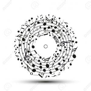 دانلود آهنگ Wash Away از Vertical Horizon با ترجمه متن آهنگ به فارسی