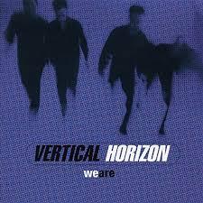 دانلود آهنگ One of You از Vertical Horizon با ترجمه متن آهنگ به فارسی