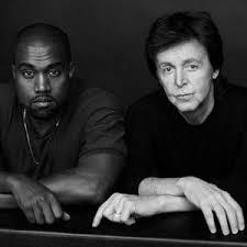 دانلود آهنگ Only One از Paul McCartney با ترجمه متن آهنگ به فارسی