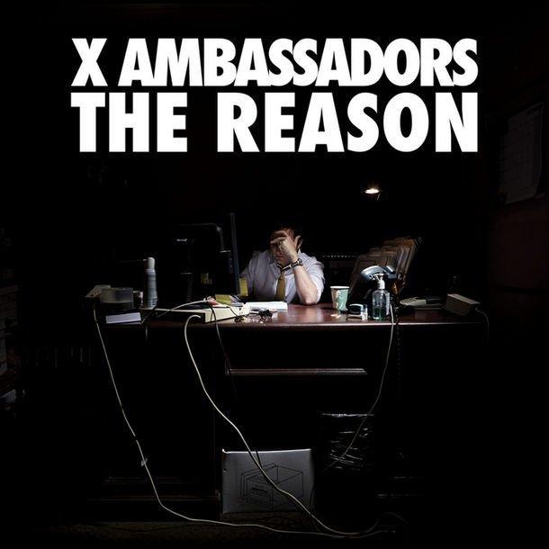 دانلود آهنگ Low Life از X Ambassadors با ترجمه متن آهنگ به فارسی