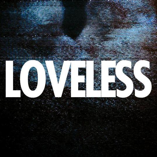 دانلود آهنگ Loveless از X Ambassadors با ترجمه متن آهنگ به فارسی