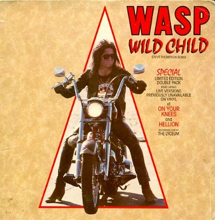 دانلود آهنگ Mississippi Queen از W.A.S.P با ترجمه متن آهنگ به فارسی