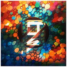 دانلود آهنگ Adrenaline از Zedd با لیریکس